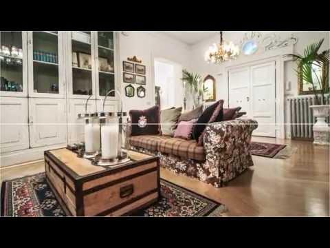 Ssquared Studio | Interior Photography