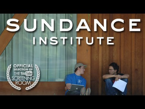 (Directors - Get behind the cameras of Sundance Institute's Directors Lab. First and foremost, actors must trust their directors. See how Lab Fellow Jonathan Wysocki lear...