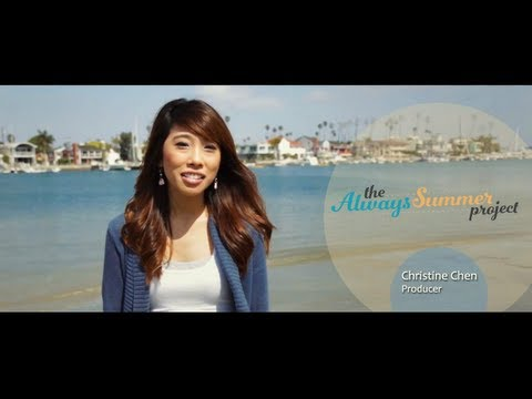 wong - Hear the story of Christine Chen, Producer at Wong Fu Productions. With over 7 years of managing events for companies such as Dreamworks Animation, The LA As...