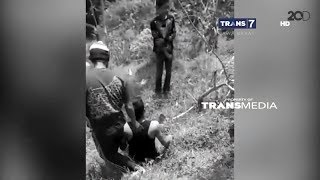 Video Detik-detik Video Warga Temukan Sopir Bus yang Kabur; Kecelakaan Bus di Sukabumi MP3, 3GP, MP4, WEBM, AVI, FLV Desember 2018