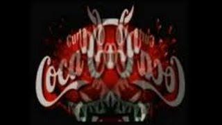 Video COCA FANTA HEİNEKEN ...LES MARQUES DU DİABLES !?!? PREUVES ET DEBAT MP3, 3GP, MP4, WEBM, AVI, FLV November 2017