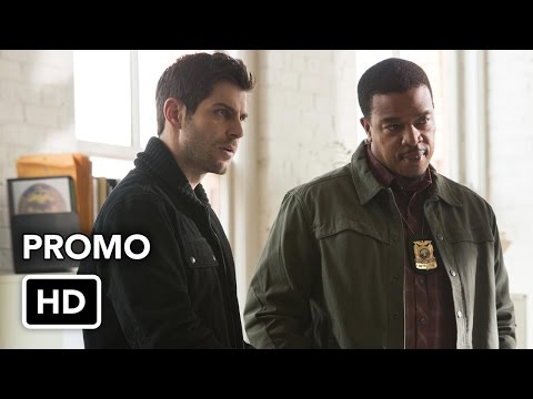 Grimm 3.07 Preview