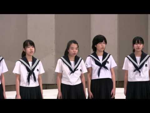20150919 6 愛知教育大学附属名古屋中学校