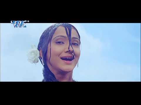 Video जवानी की आग बुझा दो - Hot Scene - Bhojpuri Hot Uncut Scene - Hot Scene From Bhojpuri Movie 2017 new download in MP3, 3GP, MP4, WEBM, AVI, FLV January 2017