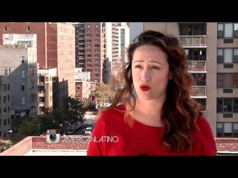 American Latino 1306