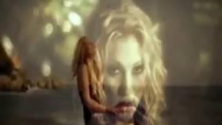 Vasiliki Ntanta - Μόνη Μου
