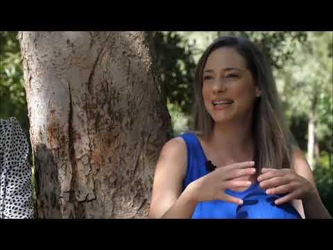Αλεξάνδρα Ούστα: Όταν το παιδί απογαλακτιστεί μόνο του, θα είναι πιο υγιές   14/11/20   ΕΡΤ