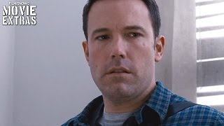 The Accountant Clip Compilation (2016)
