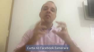O que o Impeachment de Dilma Ensina para os Empreendedores