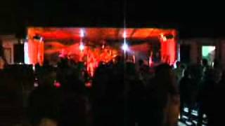 Video Haa centrum (live 2009)