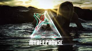 Video Bhaskar, Skullwell - Magic (VINNE, Mojjo Remix) MP3, 3GP, MP4, WEBM, AVI, FLV Juni 2018