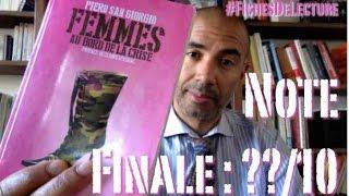 """Video """"Femmes au bord de la crise"""" (Piero San Giorgio, #fichesdelecture) MP3, 3GP, MP4, WEBM, AVI, FLV November 2017"""
