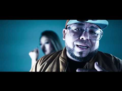 El Amor y El Interes - Ñejo (Video)