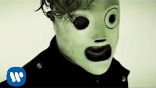 Video Slipknot - Dead Memories [OFFICIAL VIDEO] MP3, 3GP, MP4, WEBM, AVI, FLV September 2018