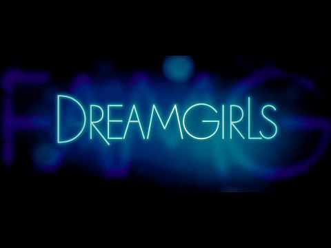 Elokuva: Dreamgirls