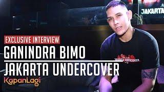 Nonton Ganindra Bimo Bicara Tentang Jakarta Undercover Film Subtitle Indonesia Streaming Movie Download