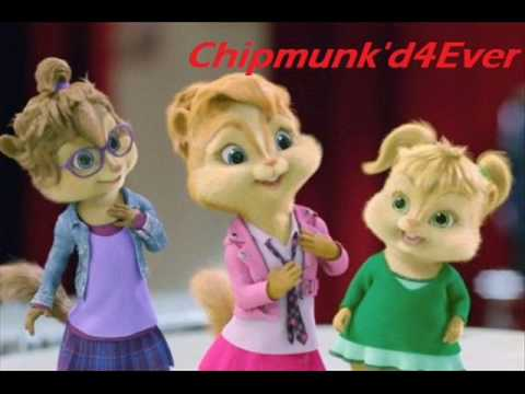 Video Chipmunk'd - Ever Ever After download in MP3, 3GP, MP4, WEBM, AVI, FLV February 2017