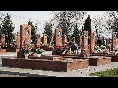 Σφαγή στο Μπεσλάν: Ανάμικτα συναισθήματα για την απόφαση του ΕΔΔΑ