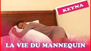 Video Film Sénégalais - Keyna  La Vie du Mannequin (VFC) MP3, 3GP, MP4, WEBM, AVI, FLV Agustus 2017
