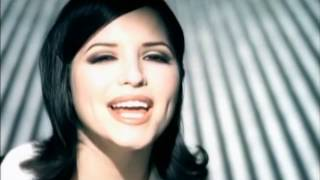 The Corrs - The Right Time
