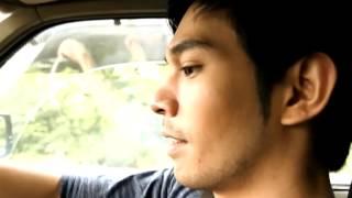 Nonton                               Thai Movie  Threesome                     Full  2012 Film Subtitle Indonesia Streaming Movie Download