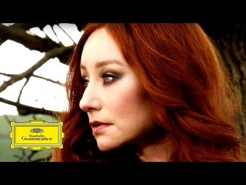 Tori Amos - Carry (2011) (HD 720p)