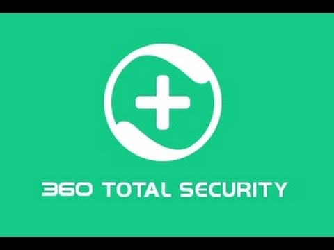 360 Total Security (Tutorial Ita)