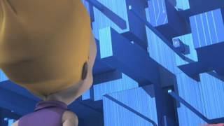 Video CODE LYOKO - EP52 - The key MP3, 3GP, MP4, WEBM, AVI, FLV Juni 2018