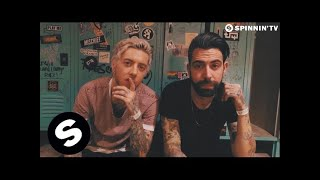 Bassjackers vs Breathe Carolina & Reez Marco Polo new videos