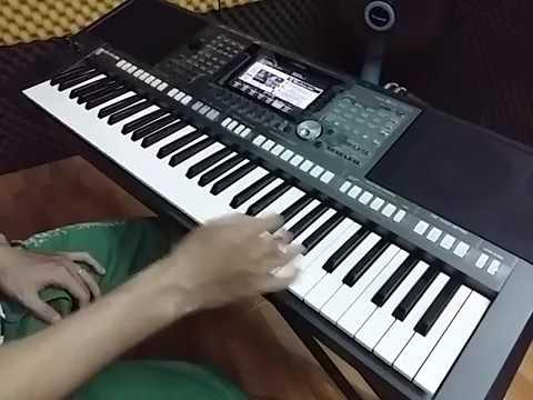 tutorial-organ-guitar-lead-lesson-3-