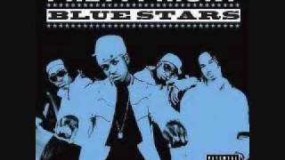 Pretty Ricky - Grind On Me(Actual Song)