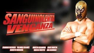 Sanguinolenta Venganza (2005)