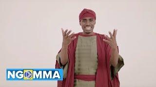 Video Kala Jeremiah Ft Walter Chilambo - NATABIRI (Official Video) MP3, 3GP, MP4, WEBM, AVI, FLV Juli 2018