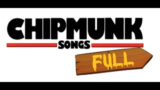 Far East Movement feat. Justin Bieber - Live My Life - Chipmunks