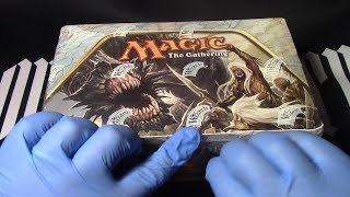 MTG Scars of Mirrodin Whole Box opening! Let the wrappers fly!Nerdy Auctions channel https://www.youtube.com/channel/UC-82gAH96ihCB-jvTONjTQgNew gaming channelhttps://www.youtube.com/channel/UClbZtAMqTk_hPLJmGRx1MTgIf you would like the playmat here is the link!http://www.inkedgaming.com/products/openboosters-playmat***************************************Need Boosters like you see on my channel?I don't sell packs but Vintage Magic does!Tell them Openboosters sent you!http://www.vintagemagic.com/Here are Vintage Magic channels and linkshttp://www.facebook.com/vintagemtghttp://www.twitter.com/vintagemtghttp://www.instagram.com/vintagemtghttp://www.youtube.com/gradedmagiccardshttp://www.pinterest.com/vintagemtg