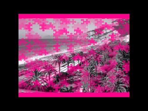 Festa dell'Inquietudine 2011 – spot di presentazione