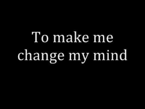 Goodbye Cruel World (1979) (Song) by Pink Floyd