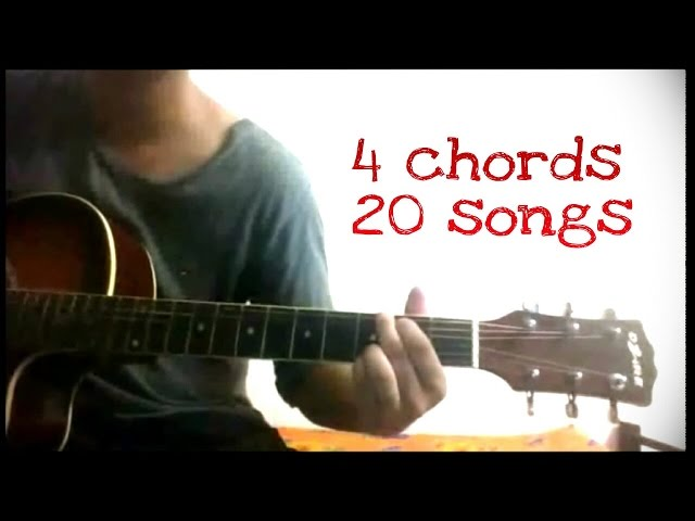 piano chords scales Tags : piano chords scales harmonica tabs ...