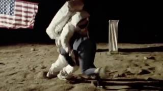 Nonton Operation avalanche exposes moon landing hoax Film Subtitle Indonesia Streaming Movie Download