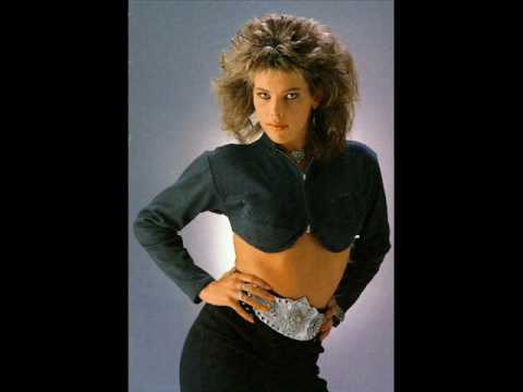 C.C. Catch megamix
