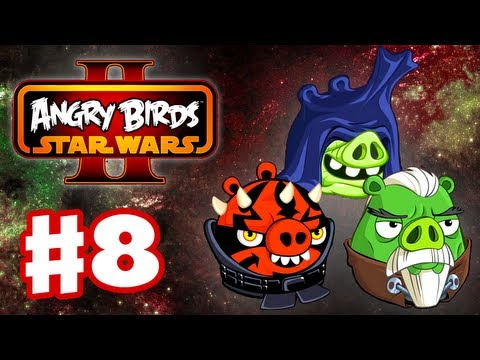 angry birds star wars ios unlock code