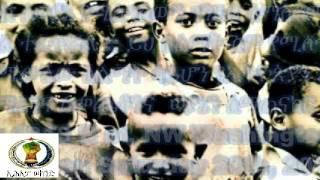Tazebew Asefa