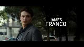 Every Thing Will Be Fine 2015 Official Trailer [Starring James Franco Rachel McAdams]