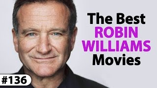 Nonton 7 Must See Robin Williams Movies Film Subtitle Indonesia Streaming Movie Download