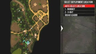 Welcome to Rising Storm 2 Vietnam. This is a new custom map called Dead and buried. Just look at the tactical map. The tactical map alone is already a beautiful gem, and the map itself is even better. Dead and buried map was made by uncle fester and he is even playing with us on this map right now as I speak. Judging from the comments of the community, it's no understatement to say that they love it.What do you guys think of this map? What pros and cons does it have, what changes and improvements would you suggest?Let me know in the comment section below.Tags: kenzugaming, games, game, video games, pc games
