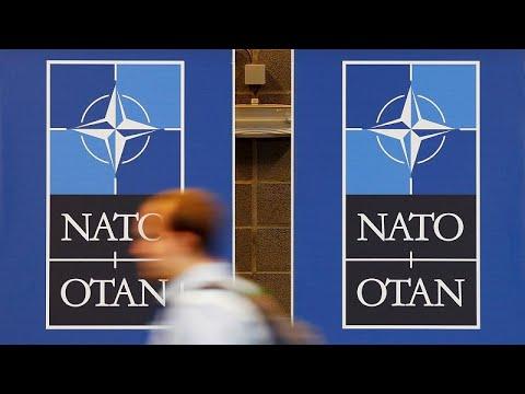 NATO: Αναμένεται «έντονη» σύνοδος κορυφής