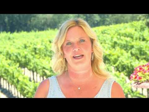 Zuccardi Valle de Uco nuevamente más votado en 50 World's Best Vineyards 2020
