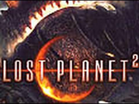 lost planet 2 xbox 360 walkthrough part 1