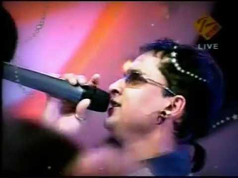 Video Zubeen Garg - Live performance of EK DIN TERI RAHO MEIN download in MP3, 3GP, MP4, WEBM, AVI, FLV January 2017