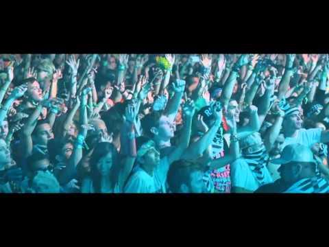 Thumbnail for video 9hKF_EXMt6k